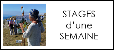 stage d'une semaine